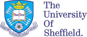 Image result for adopt a care home university of sheffield